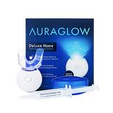 AuraGlow 冷光牙齿美白套装