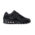 Finish Line: Extra 20% OFF Nike Air Max Shoes Sale