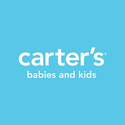 Carter's: Extra 30% Off Clearance