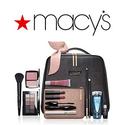 Macy's: 购买美妆护肤产品每$50立减$10