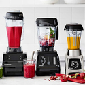 Nordstrom Rack: Vitamix Certified Reconditioned Blender As Low As $249.97