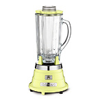 Cuisinart Bar Blender