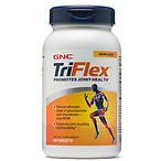 TriFlex Fast-Acting - 120ct
