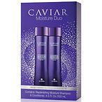 Alterna Caviar Hair Duo