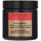 Christophe Robin Hair Mask