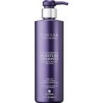 Alterna Caviar Shampoo 16.5oz