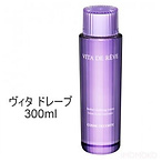 黛珂紫苏水 300ml