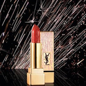 YSL Rouge Pur Couture Dazzling Lights Edition