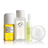 DHC: FREE Olive Essentials Travel Set! Try Before You Buy! No Minimum Purchase!