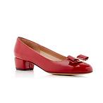 Salvatore Ferragamo 芭蕾鞋