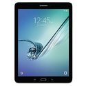 "Samsung Galaxy Tab S2 9.7""; 32 GB Wifi Tablet (Black)"
