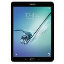 "Samsung Galaxy Tab S2 9.7""; 32 GB Wifi Tablet (Black)"