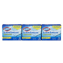 Clorox Scrub Singles Bathroom Scouring Pads 36 Count