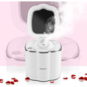 KINGDOMCARES Warm Mist Moisturizing Facial Steamer