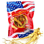Cultivated Fresh Ginseng 8oz