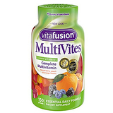 Vitafusion Multivite Gummy Vitamins For Adults 150ct