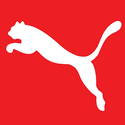 PUMA: 40% OFF Sitewide + 25% OFF Sale Items + Free Shipping