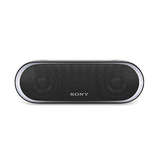 Sony XB20 Portable Wireless Speaker with Bluetooth - 2017 Model