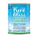 Similac Pure Bliss Infant Formula 31.8oz/900g