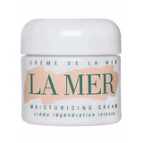 Nordstrom: Free Deluxe Sample The Treatment Lotion (1.0 oz.) w/ $100 Purchase