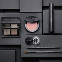 Bobbi Brown: 20% OFF + Free Shipping
