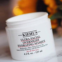 Kiehl's: $20 OFF $65 on All Skincare Serum Products + 3 Free Samples