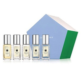 Jo Malone London Cologne Collection+ Free 2 Deluxe Samples of Cologne