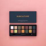 Sephora: Extra 20% OFF Anastasia Beverly Hills Products