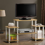 Furinno Entertainment TV Stands