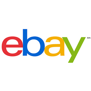 ebay: 20% OFF $25+ Holiday Sale