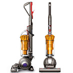 Dyson DC40 Upright Vacuum