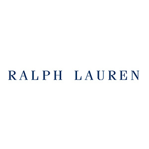 Ralph Lauren: Extra 25% OFF Fall Sale