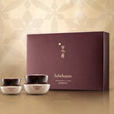 Sulwhasoo: Receive a TimeTreasure 3 Piece Gift when you spend $100+10% OFF