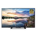 """Sony 70"""" 4K TV"""