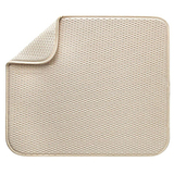 Envision Home Microfiber Dish Drying Mat
