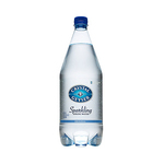 Crystal Geyser 天然气泡矿泉水1.25升*12瓶