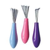 Streamline Hair Brush Cleaner