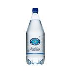 Crystal Geyser 矿泉是12瓶
