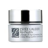 Estee Lauder Re-Nutriv Ultimate Lift Age-Correcting Cream