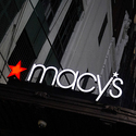 Macys Black Friday 2017 Preview Specials: 20% OFF