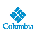 Columbia Web Specials: Up to 65% OFF Select Items