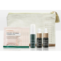 Biossance: Free Shipping and Complimentary 4-PC Set with Purchase of $70