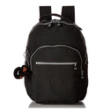 Kipling Seoul S Backpack - Black