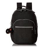 Kipling Seoul S Backpack - Black