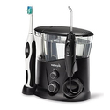 Waterpik Wp-952 Complete Care 7.0 Water Flosser and Sonic Tooth Brush