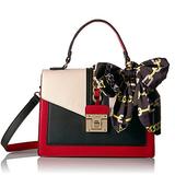 Aldo Glendaa Top Handle Handbag - Black Miscellaneous