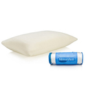 MemorySoft Ultra-Luxury Shredded Memory Foam Pillow