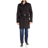 Calvin Klein Men's Slim Fit Neoprene Jacket