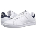 adidas Originals Stan Smith 蓝尾