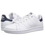 adidas Originals Women's Shoes | Stan Smith Fashion Sneaker